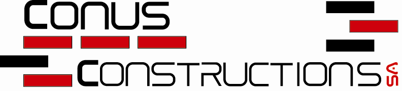 www.conus-constructions.ch